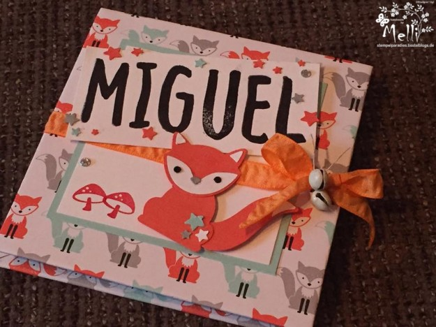 Miguel5