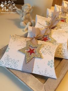 Pillowbox weihnachtlich3