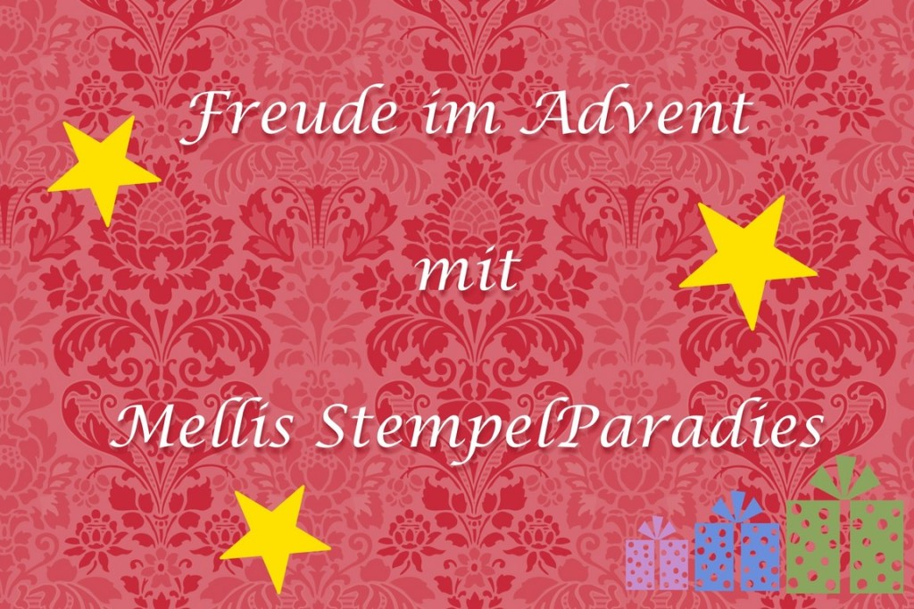 Freude im Advent1-001 (Kopie)