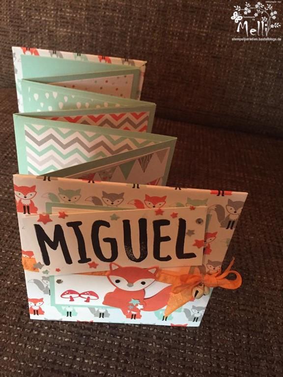 Miguel3