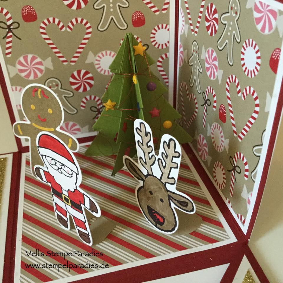 stampin-up-explosionsbox-weihnachten-santas-sleigh-zopfmuster-su8