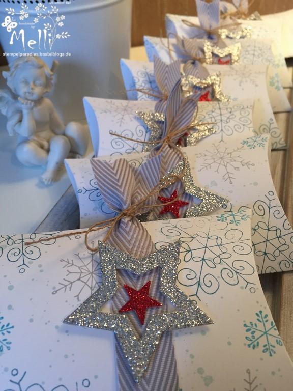 Pillowbox weihnachtlich5