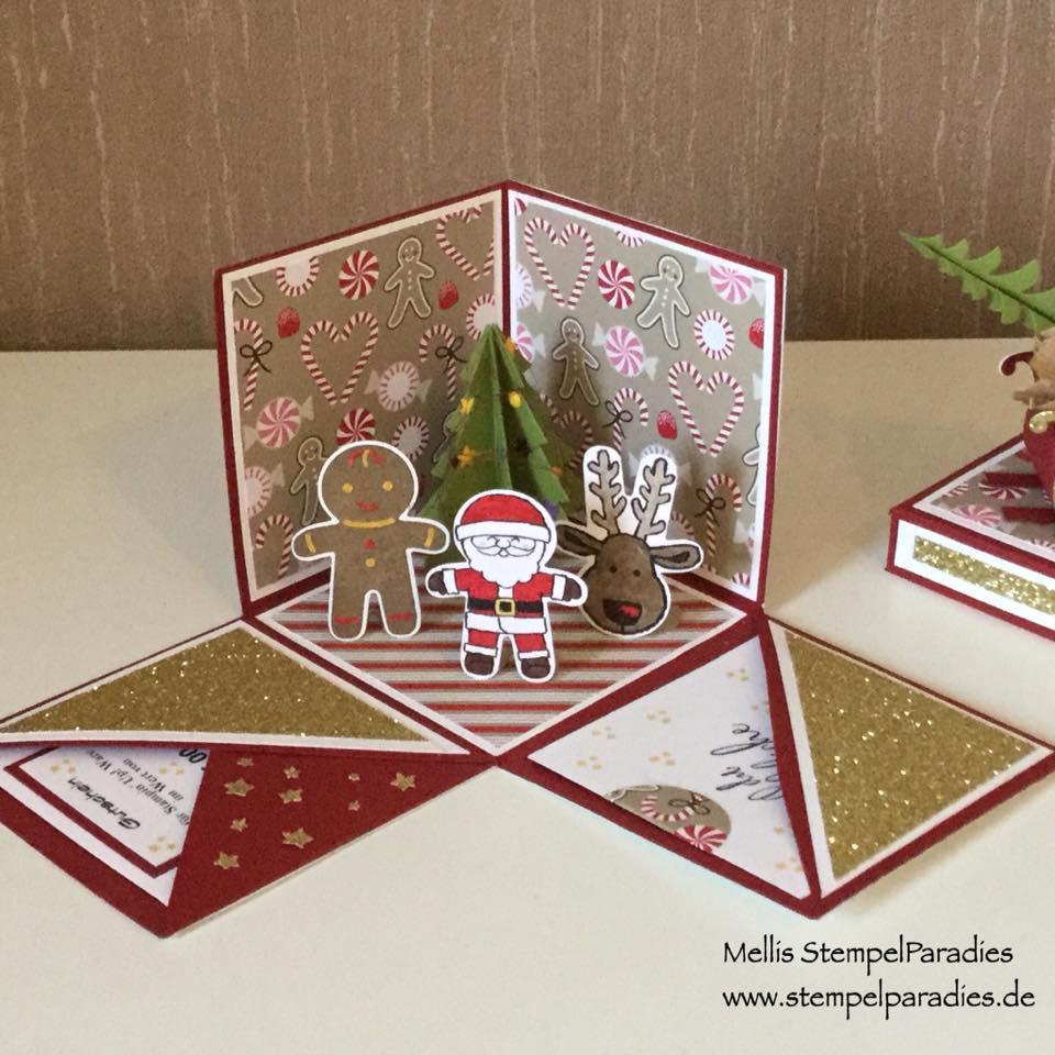 stampin-up-explosionsbox-weihnachten-santas-sleigh-zopfmuster-su4