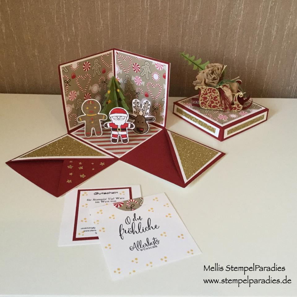 stampin-up-explosionsbox-weihnachten-santas-sleigh-zopfmuster-su6