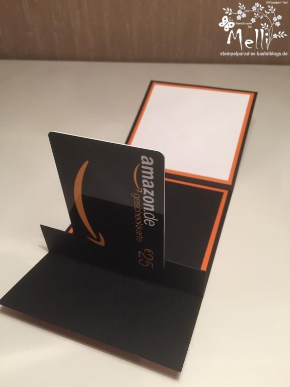 Gutscheinkarte Amazon (4) (Kopie)