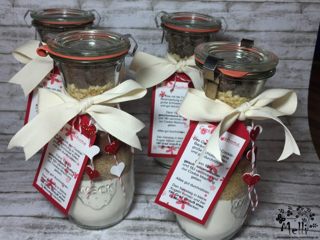 Stampin Up, Backmischungen im Glas, Muttertag, Mellis Stempelparadies (5)