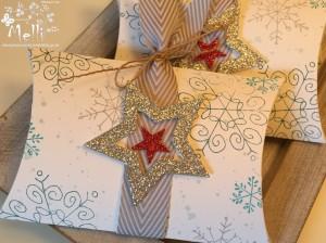 Pillowbox weihnachtlich2