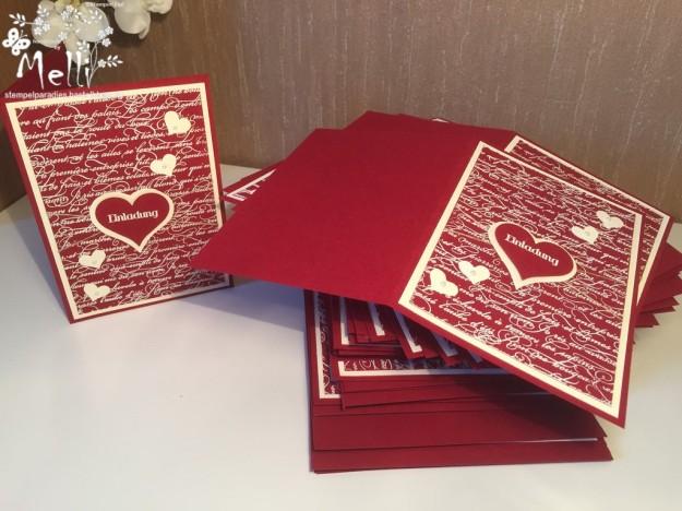 Stampin Up, Einladung, Hochzeit, En Francaise (1) (Kopie)