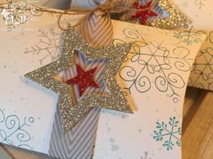 Pillowbox weihnachtlich4
