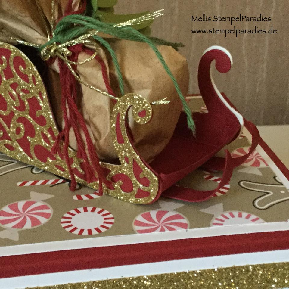 stampin-up-explosionsbox-weihnachten-santas-sleigh-zopfmuster-su3