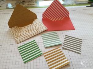 Stampin Up, Umschlagspapier, InColor 15-16 (3) (Kopie)