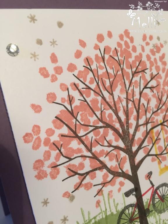 Baum der Freundschaft3 (Kopie)