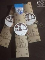 stampin-up-schokololly-verpackung-mellis-stempelparadies