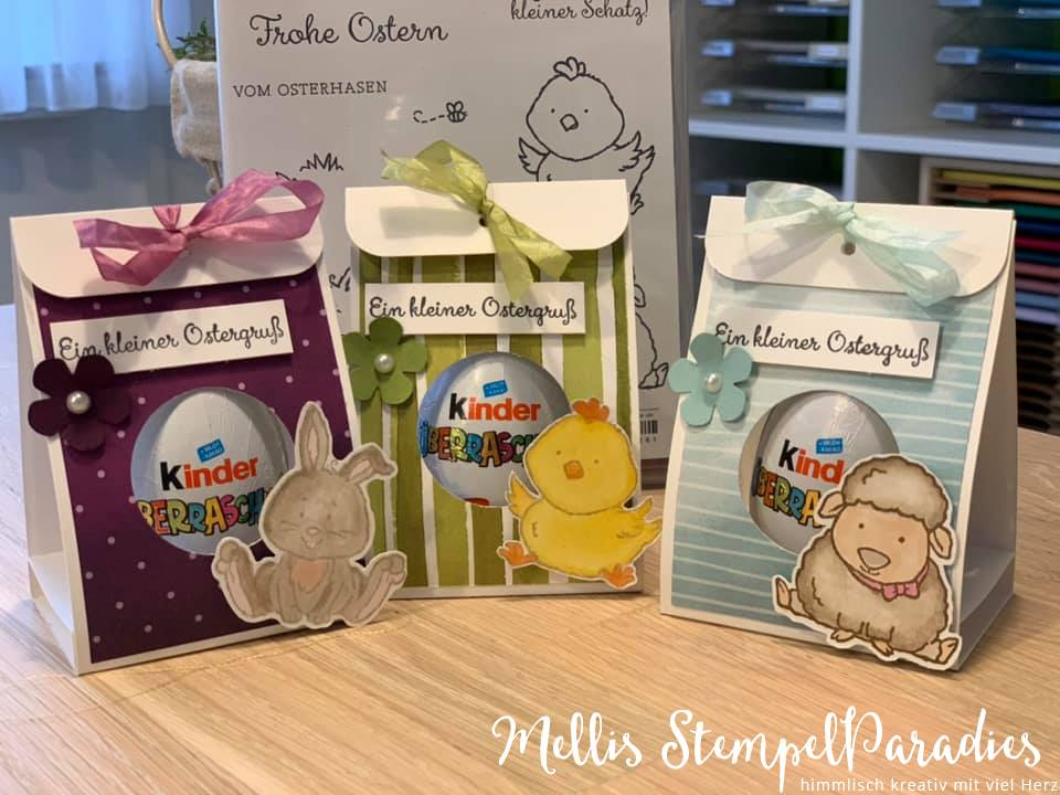 Ostern, Stampin Up, Goodies, Mellis Stempelparadies2 (Kopie)