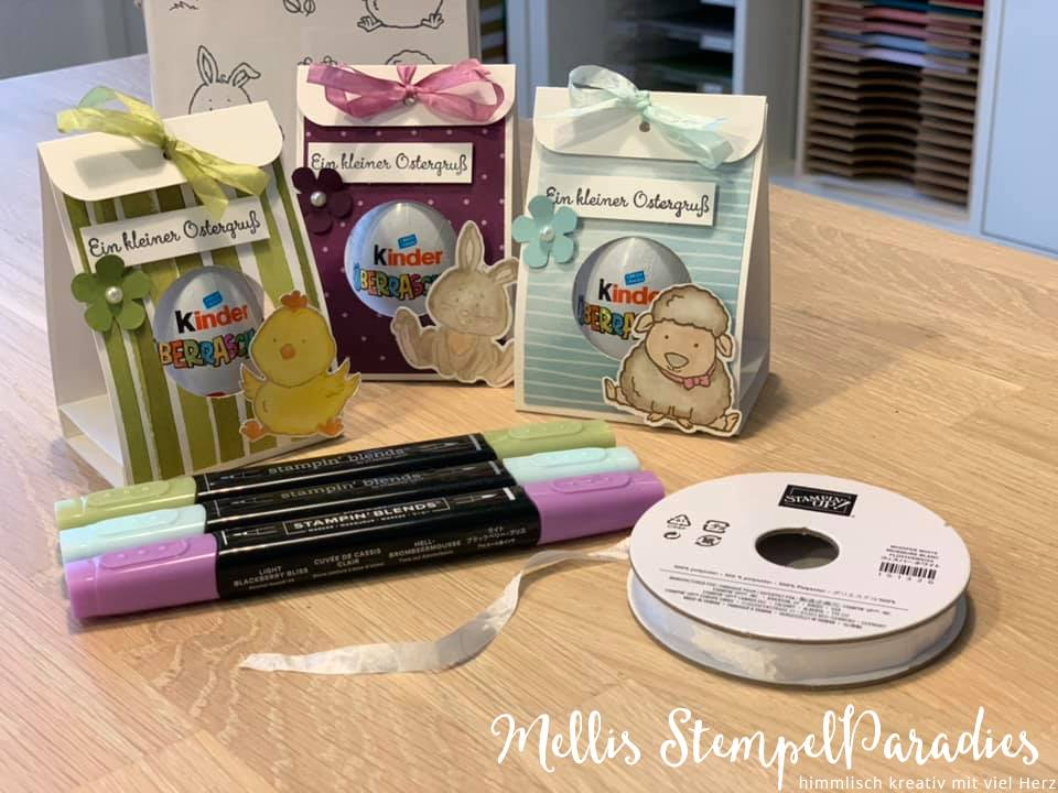 Ostern, Stampin Up, Goodies, Mellis Stempelparadies3 (Kopie)