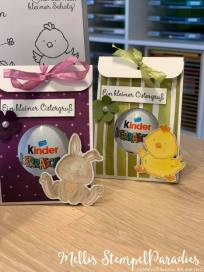 Ostern, Stampin Up, Goodies, Mellis Stempelparadies5 (Kopie)